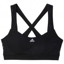adidas - Women's Supernova Bra - Sportbeha