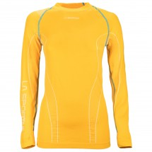 La Sportiva - Women's Neptune 2.0 L/S - Long-sleeve