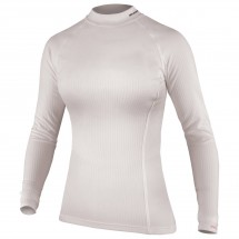Endura - Women's Transrib L/S Baselayer