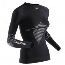 X-Bionic - Women's Energizer Mk2 Shirt