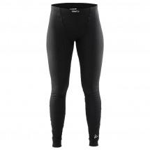Craft - Women's Active Extreme Underpants - Lange Unterhose