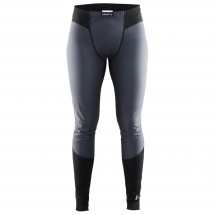 Craft - Women's Active Extreme WS Underpants