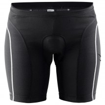 Craft - Women's Cool Bike Shorts - Bike underwear