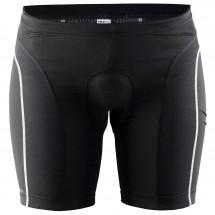 Craft - Women's Cool Bike Shorts - Pyöräilyalushousut
