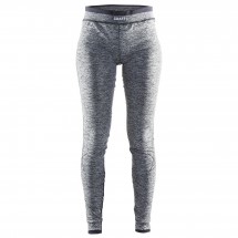 Craft - Women's Active Comfort Pants - Lange onderbroek