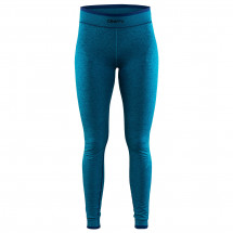 Craft - Women's Active Comfort Pants - Long underpants