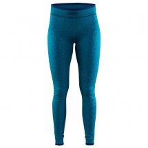 Craft - Women's Active Comfort Pants - Lange Unterhose