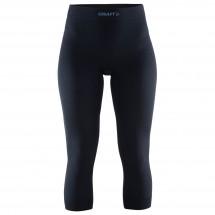 Craft - Women's Warm Knickers - Lange Unterhose