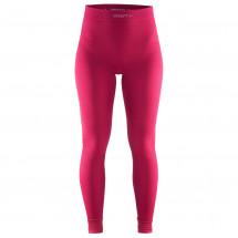 Craft - Women's Warm Underpants - Pitkät alushousut