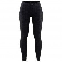 Craft - Women's Warm Wool Underpants - Caleçon long