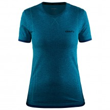 Craft - Women's Active Comfort RN SS - T-Shirt