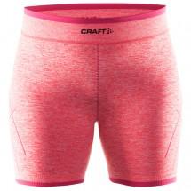 Craft - Women's Active Comfort Boxers - Alushousut