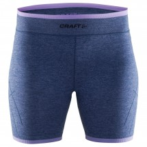 Craft - Women's Active Comfort Boxers - Unterhose