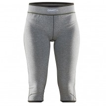 Craft - Women's Active Comfort Knickers - Pitkät alushousut