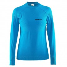 Craft - Women's Warm CN - Long-sleeve