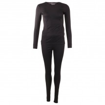 Craft - Women's Active Multi Set - Long-sleeve