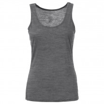 SuperNatural - Women's Base Tank 140 - Top
