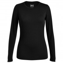 SuperNatural - Women's Base LS 140 - Manches longues