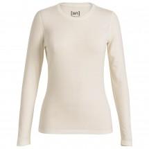 SuperNatural - Women's Base LS 175 - Long-sleeve