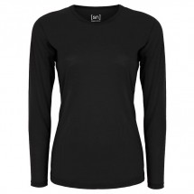 SuperNatural - Women's Base LS 230 - Long-sleeve