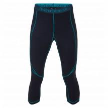 Peak Performance - Women's Heli Mid Tights - Long underpants