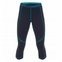 Peak Performance - Women's Heli Mid Tights