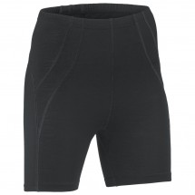 Engel Sports - Women's Shorts - Alushousut