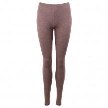 Engel - Women's Leggings - Zijden ondergoed