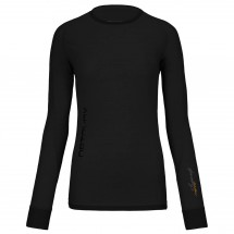 Ortovox - Women's S-Soft Long Sleeve - Long-sleeve