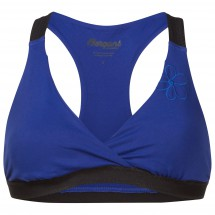Bergans - Women's Cecilie Sports Top - Sports bra