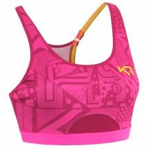 Kari Traa - Women's Kari Active Bra - Sport-BH