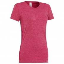 Kari Traa - Women's Kristina Tee - Synthetic underwear