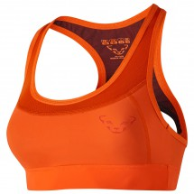 Dynafit - Women's React Bra - Soutien-gorge de sport