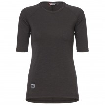 66 North - Women's Unnur T-Shirt - Sous-vêtements synthétiqu