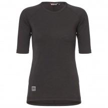 66 North - Women's Unnur T-Shirt - Synthetisch ondergoed