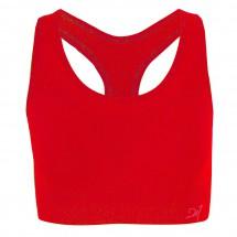2117 of Sweden - Women's Lugnas Bra - Sports bra