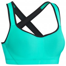 Kari Traa - Women's Idunn - Sports bra