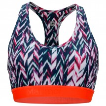 Marmot - Women's Layer Up Sportsbra - Urheilurintaliivi