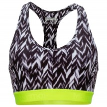 Marmot - Women's Layer Up Sportsbra - Sports bra