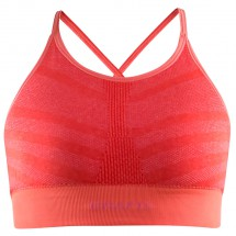 Craft - Women's Comfort Low Impact Bra - Sportbeha