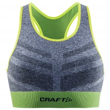 Craft - Women's Comfort Mid Impact Bra - Sport BH