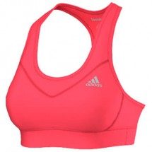 adidas - Women's Techfit Padded Bra - Sport-BH