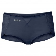 Odlo - Women's Panty Revolution TW Light