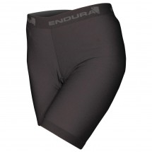 Endura - Women's Padded Liner - Bike underwear