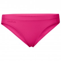 Odlo - Women's Cubic Briefs - Synthetisch ondergoed