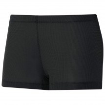 Odlo - Special Cubic ST Panty - Synthetic underwear