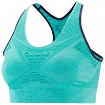 Salomon - Women's Medium Impact Bra - Sports bra