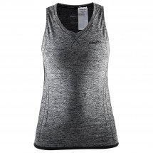 Craft - Women's Active Comfort V-Neck Singlet