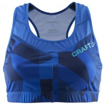 Craft - Women's Training Bra - Sports bra