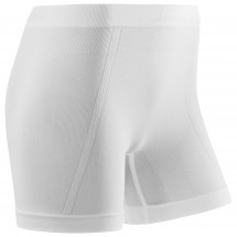 CEP - Women's CEP Active Ultralight Panty - Underpants